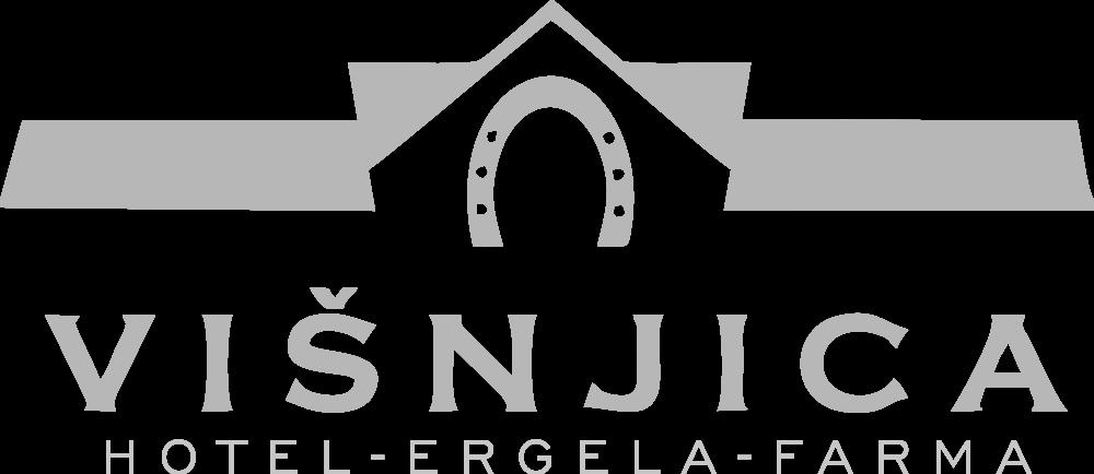 Višnjica - Hotel - Ergela - Farma